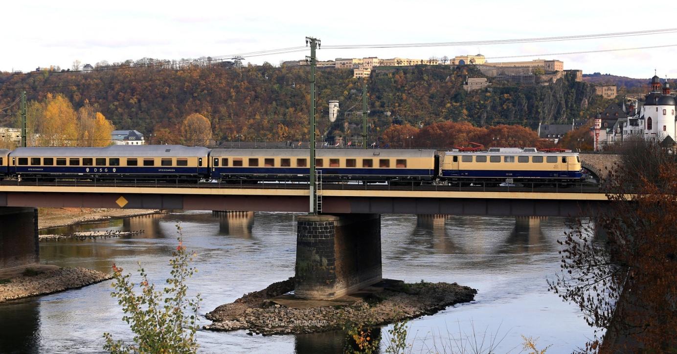 C:\Users\G.Wilhelm\LC103 HP NEU ab 01.01.19\2015+2016, warum ist es am Rhein so schön\Beitrag 15+16 fertig für HP\HP2 kl korr Zwirni E10_1239_KKO_20151108_6D-106322k Koblenz Moselbrücke mit Ehrenbreitstein.jpg
