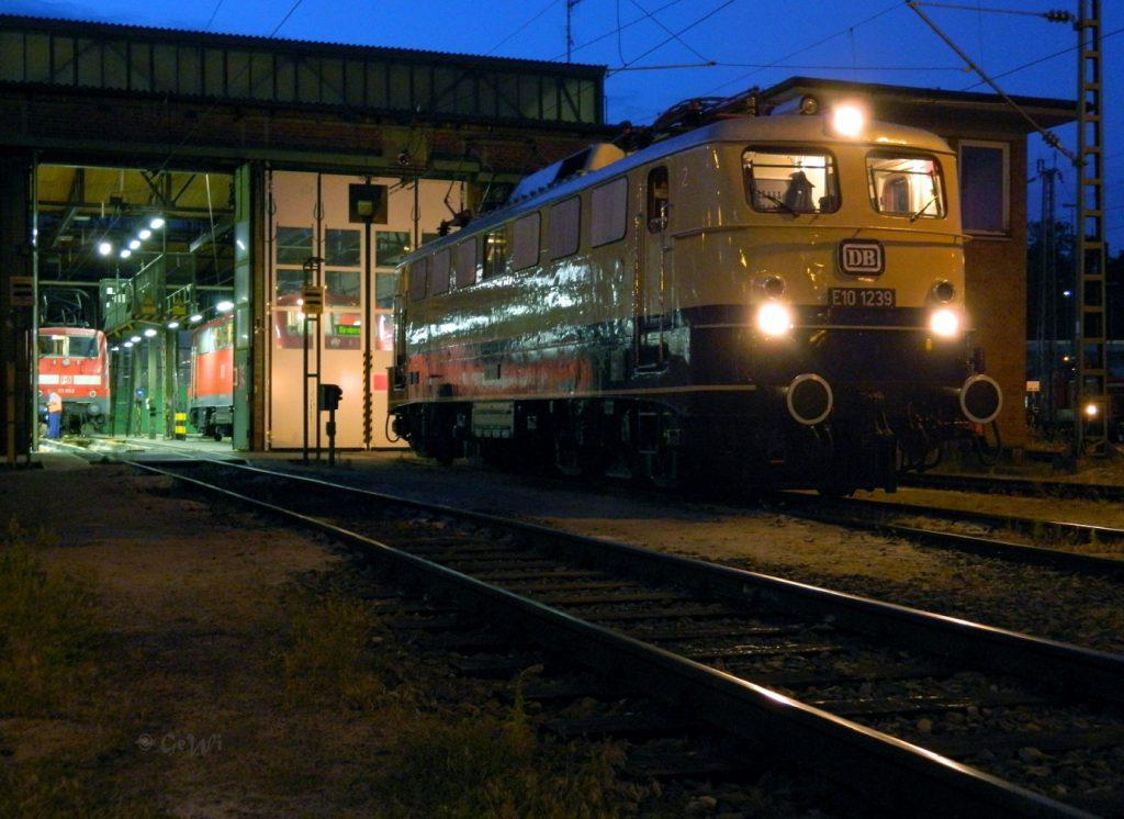 C:\Users\G.Wilhelm\LC103 2012 Galerie Veranstaltungen\2012.06.26 - 28, Köln - HD - Stutt gart - Köln\2012.06.26 - 28 fertig für HP\kl HP20 korrkl GeWi 20120627_ DSCN2711.jpg